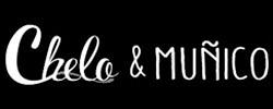 Chelo & Muñico
